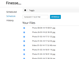 5 Brilliant Dropbox Apps You Didnt Know You Needed