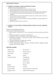 Medical Coding Resume 11 Techtrontechnologies Com