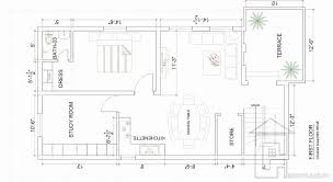 arabic house designs and floor plans beautiful house layout plans white house plans floor plans for