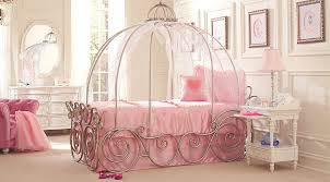 Princess canopy bed you can look kids princess canopy bed you can ...