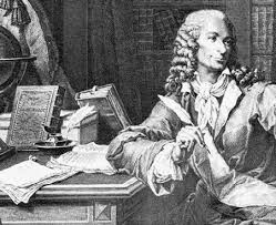 Quotes voltaire Voltaire Quotes 98