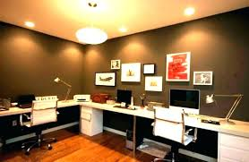 Painting Ideas For Home Office Unique Design