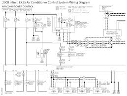 s10 wiring harness diagram best of 2000 chevy s10 wiring harness s10 wiring harness diagram unique 2001 s10 air conditioner wiring diagram car wiring diagrams