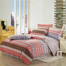 interior design 2016 modern soft bedding duvet cover designs pertaining to new household modern duvet cover sets prepare rinceweb com
