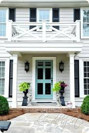 exterior door painting ideas. Fine Ideas Entry Door Paint Villa Front Color Via Delights Exterior  Ideas  Inside Exterior Door Painting Ideas