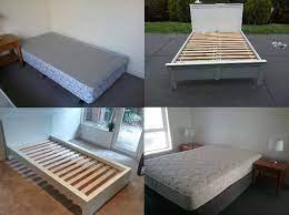 beds delivery available s vary