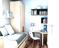Space bedroom furniture Interior Small Space Bedroom Furniture Furniture For Small Spaces Bedroom Small Space Bedroom Furniture Bedroom Furniture Small Bedroom Ideas Small Space Bedroom Furniture Furniture For Small Room Design