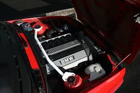 e30 engine swap options rts your total bmw enthusiast BMW M20B27 at M20b27 Vs B25 Wiring Harness