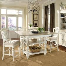 you ll love the quevillon 5 piece dining set at birch lane with great deals on all s and on most stuff even the big stuff
