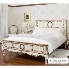 french bedroom furniture london. buy the beautifully designed palais french bed, by bedroom company. furniture london