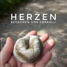 画像動画 Herzsprücheインスタグラム