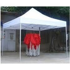 Folding Tent Folding Tent At Rs 5500 Piece S Folding Tambu