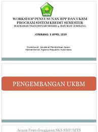 Kunci jawaban binggris kls 7 hal 96 97 kurikulum 2013 revisi 2017. Rpp Ukbm Bahasa Jawa Sma Ilmu Link