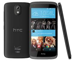 htc phones verizon 2015. verizon wireless will offer two recent budget smartphones from htc in the near future. one is desire 526 starting on thursday, august 13 for $120. htc phones 2015 android central