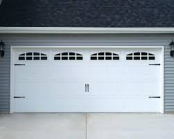 8 ft garage door charming 8 ft garage door ideas cable how to determine sizes 8 8 ft garage door