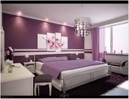 Master Bedroom Colour Bedroom Furniture Bedroom Colour Combinations Photos Interior