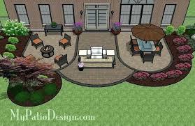 patio design app patio layout patio design ideas home design app patio design