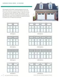 2 car garage door dimensionsTypical Size Of 2 Car Garage Trendy My Research On The Net Shows
