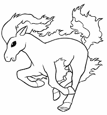 Small Picture Pokemon Coloring Pages Bayleef nebulosabarcom