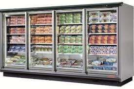 Image result for freezer marketing