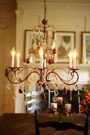 bedroom furniture cb2. Top 50 Beautiful Houzz Coffee Table Cb2 Chandelier Wayfair Vanity Arhaus Bedroom Furniture Home Depot Floor Lamps Creativity