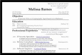 High School Resume With No Work Experience Sample Fresh Remarkable ...