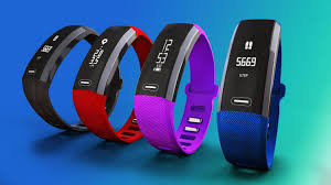 Fitness Trackers Could Benefit From Better Security Study Finds