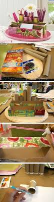 1000 ideas about diy office desk on pinterest office desks desks and diy desk diy home office desk recycled