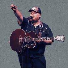 Luke Combs Tickets In Corpus Christi At American Bank Center