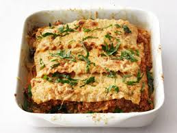 food network recipes dinner. Delighful Food FamilyFriendly Weeknight Dinner Recipes Throughout Food Network