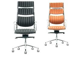 office chairs designer. Designer Office Chair Chairs Perfect  For Your Home S