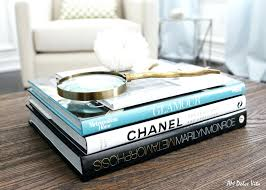 ... Fashion Coffee Table Books Ebay Book Articles Best Art 2014 ...