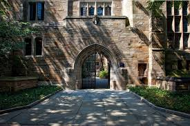 how to write the yale application supplemental essays  how to write the yale application supplemental essays 2017 18