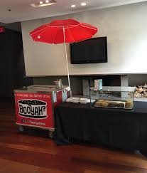 ice cream sandwich furniture. Ice Cream Cart. This Hands On Experience, Featuring Our Cookie Display And All, Takes Shop To Your Party! Friendly Staff Will Serve Guests Sandwich Furniture