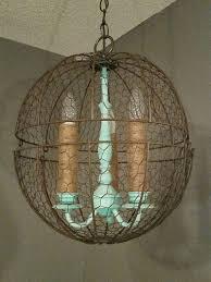 shabby chic lighting fixtures. farmhouse chandelier country chic light rustic fixture shabby lighting fixtures