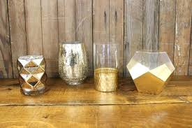 full size of gold mercury glass votive holders bulk antique candle diy bathrooms glamorous vase votives