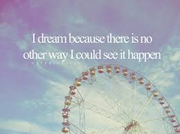 Sad Dream Quotes Best Of Dream Dreams Hope Hopeless Life Mood Image 24 On Favim