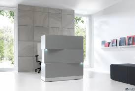 zen office furniture. ZEN Reception Desk, Grey Zen Office Furniture D