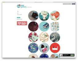 Tumblr Anime Themes 26 Best Highly Flexible And Free Tumblr Themes 2019 Colorlib