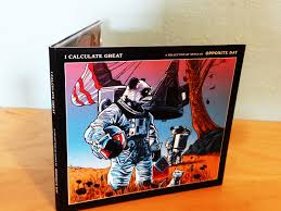 do over utopia opposite day i calculate great cd