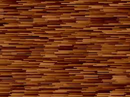 cherry wood flooring texture. Texture Seamless Cherry Wood Modern Style Floor Posts Related To Flooring N