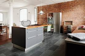 kitchen loft design ideas. homely inpiration kitchen loft design ideas 50 modern on home. « »