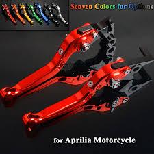 foldable <b>cnc</b> aluminum motorbike accessories   vodokanalshelkino.ru