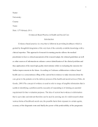 Examples Of Critical Thinking Essays Literary Essay Examples