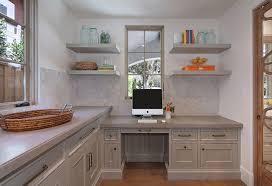 kitchen office desk. Groovy Transitional French Interior Design Home Bunch Remodeling Inspirations Cpvmarketingplatforminfo Kitchen Office Desk B