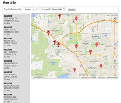 google locator maps google map store locator alpha channel group