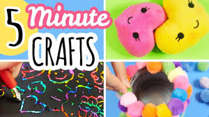 diy projects 5 minute crafts to do when you are bored diyall net home of diy craft ideas inspiration diy projects craft ideas how to s for