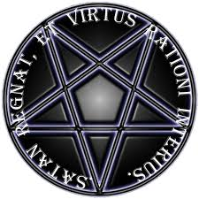 the church of rational satanism home