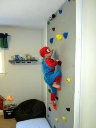 home decor ideas climbing