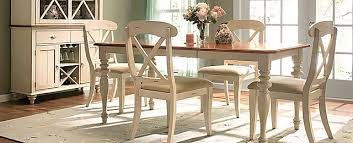 raymour and flanigan dining room sets. sagamore casual dining collection | design tips \u0026 ideas raymour and flanigan furniture room sets a